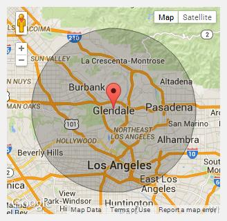 Champion Portable Toilets In Glendale CA  Call 8882638822